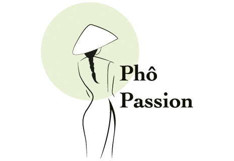PHÔ PASSION