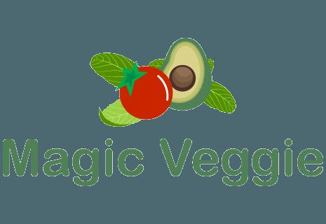 Magic Veggie