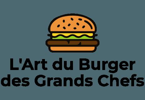 """L'Artisan du Burger Gaité """"L'Art du Burger des Grands Chefs""""-avatar"""