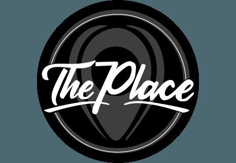 The Place Thai & Sushi-avatar