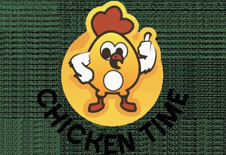 Chicken Time