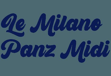 Le Milano Panz Midi
