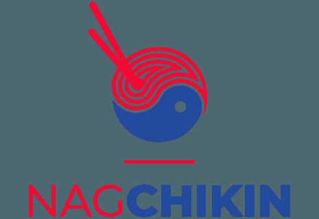Nag Chikin