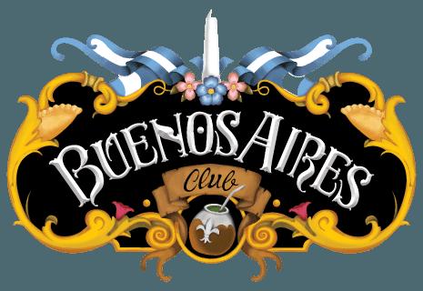 Buenos Aires Club