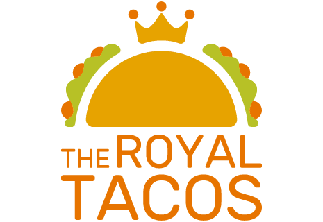 The Royal tacos Grenoble