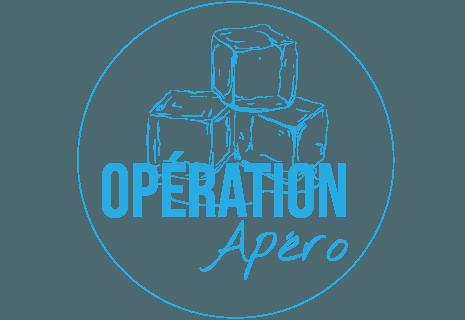 Opération Apéro Bordeaux