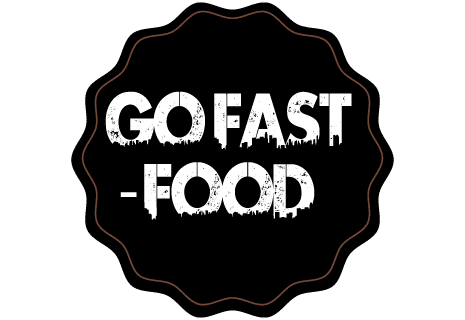 Go Fast Franconville