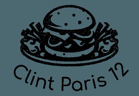 Clint Paris 12