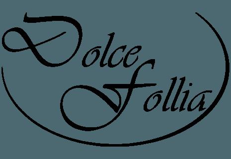 Dolce Follia