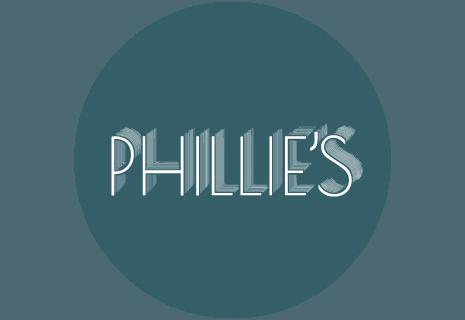 PHILLIE'S ST VICTOR