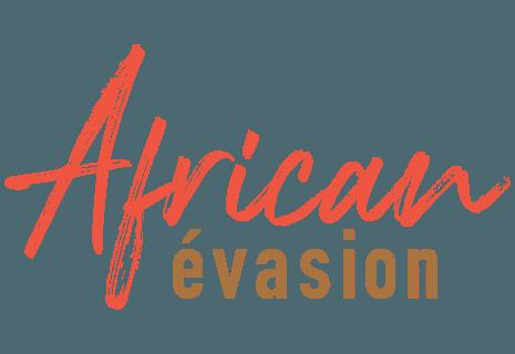 African Evasion