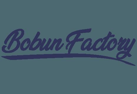 Bobun Factory