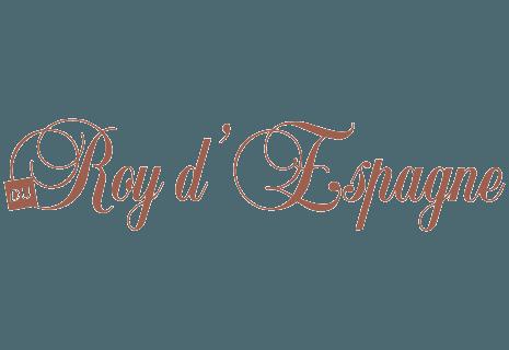 Restaurant Pizzeria du Roy d'Espagne