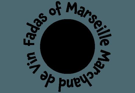 Fadas of Marseille Mazargues