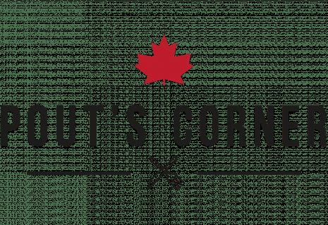 Pout's Corner