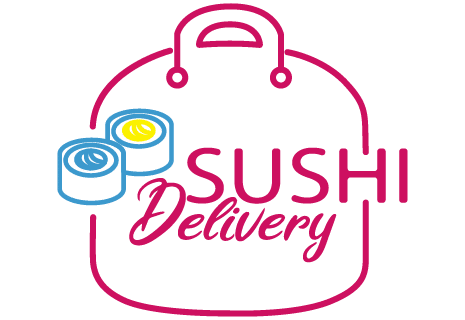 SUSHI DELIVERY 2