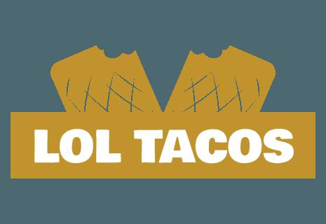 LOL tacos