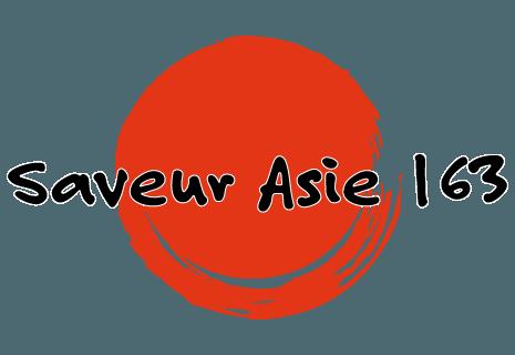 Saveur Asie 163