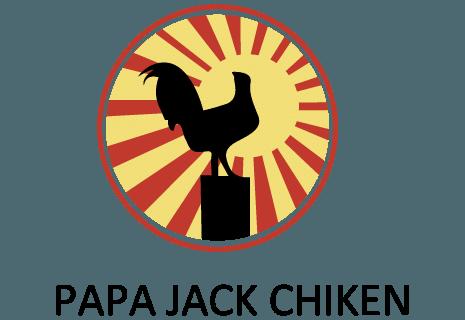 Papa Jack Chicken