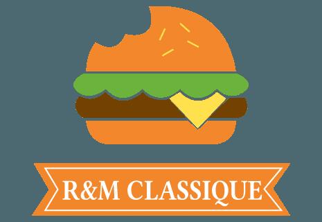 RM Classique