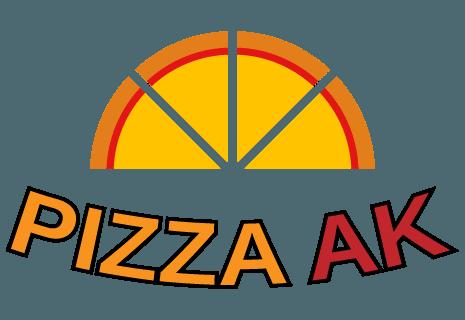 Pizza AK