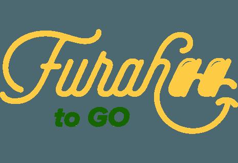 Furahaa to GO - Vegan | Bastille-avatar