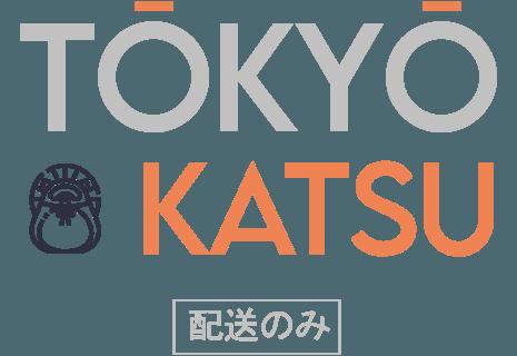 Tokyo Katsu - Izakaya Virtuel