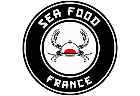 SEAFOOD FRANCE