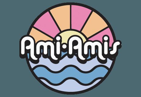 Amiamis