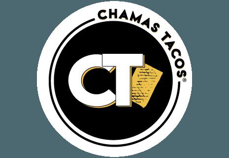 Chamas Tacos Lyon 5