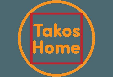 Takos Home