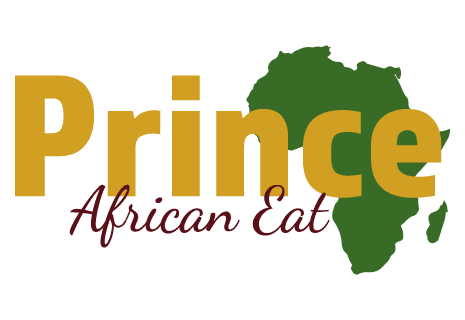 Prince African Eat
