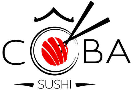 Coba sushi-avatar