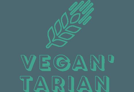 Vegan'Tarian