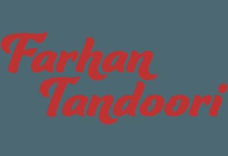 Farhan Tandoori