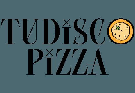 Tudisco Pizza