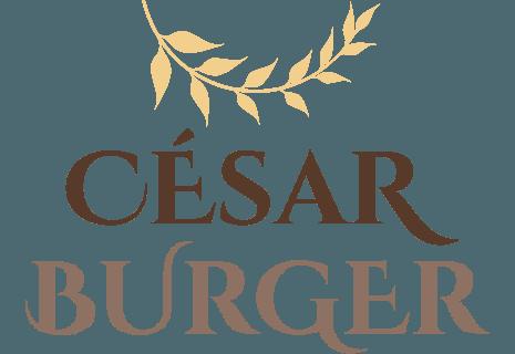 César burger