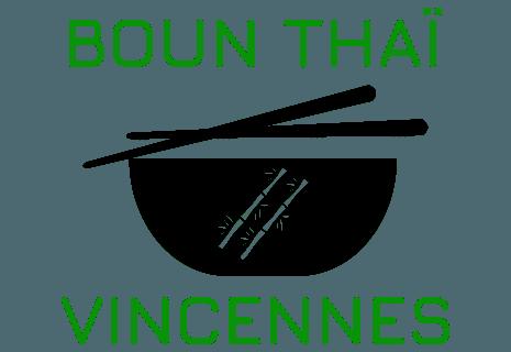 BOUN THAÏ VINCENNES-avatar
