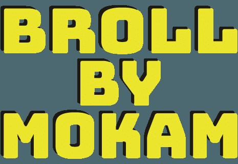 Broll By Mokam