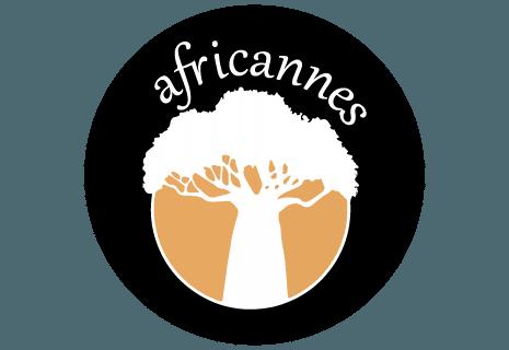 Africannes-avatar