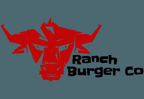 Ranch Burger Co