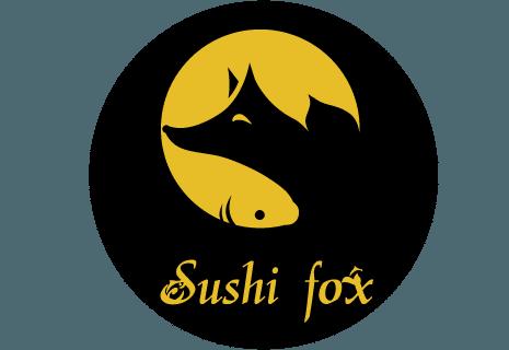 SUSHI FOX