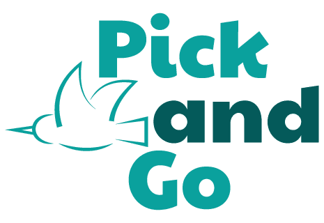 Pick and Go