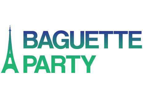 Baguette Party