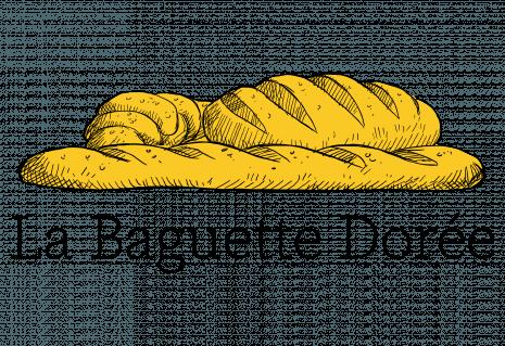 La Baguette Dorée