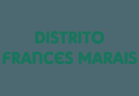 Distrito Frances Marais