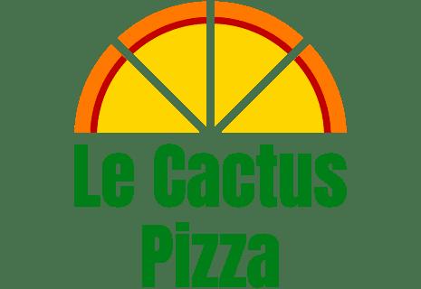 Le Cactus Pizza