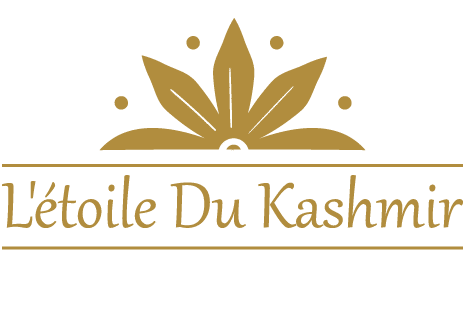 L'étoile Du Kashmir - Paris 11