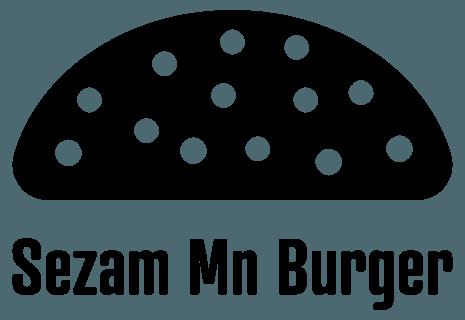 Sezam Mn Burger