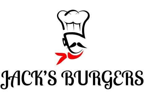 JACK'S BURGERS